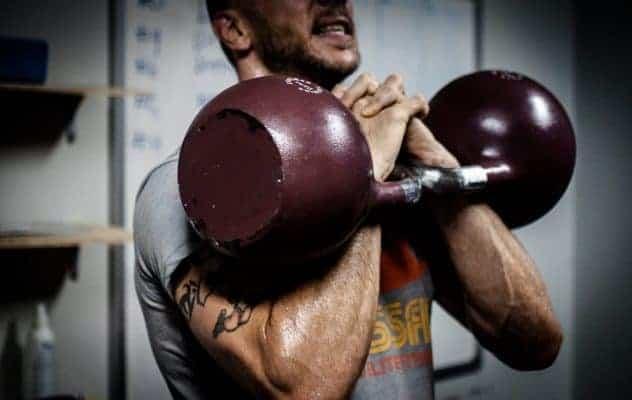 kinesiology sports tape crossfit injuries