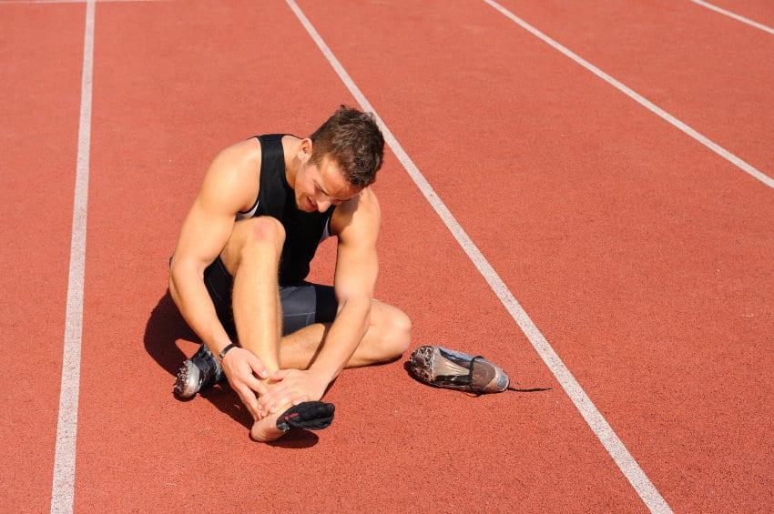 ankle-sprain-running-kinesiology